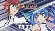 Yu-Gi-Oh! VRAINS staffel 1 folge 25