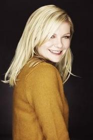 Kirsten Dunst profile image 21