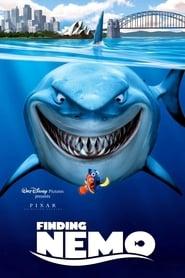 Watch Finding Nemo Online Movie