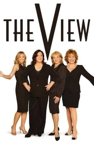 The View - Season 6 Episode 111 : February 17, 2003 Season 10