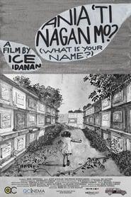 Anya Iti Nagan Mo Online