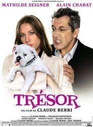 bilder von Tresor