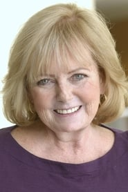 Anita Farmer Bergman profile image 2