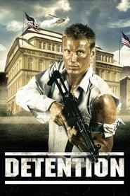 Detention Netflix HD 1080p