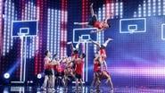 America's Got Talent staffel 13 folge 19
