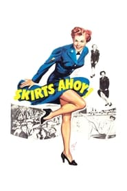 Skirts Ahoy! Film online HD