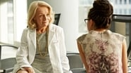 Orphan Black saison 4 episode 5