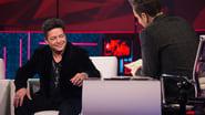 watch En Mode Salvail Episode 33 full online