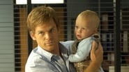 Image Dexter Streaming 5x2