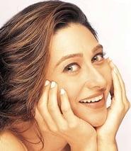 Karisma Kapoor Profile Image