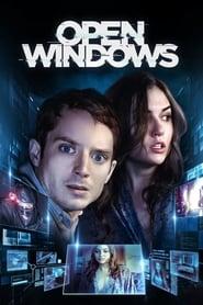 Perseguição Virtual (2014) Blu-Ray 720p Download Torrent Dublado