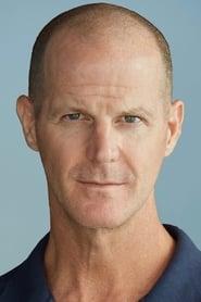 Colin Patrick Lynch