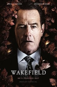 Wakefield free movie