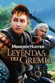 Descargar Monster Hunter: Leyendas del gremio en torrent