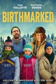 Birthmarked – Predestinados Legendado Online
