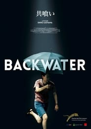 Backwater Film in Streaming Gratis in Italian
