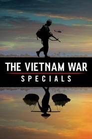The Vietnam War staffel 0 stream
