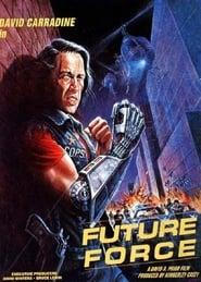 Future Force (1989) Netflix HD 1080p