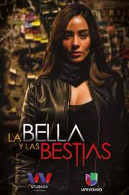 Ver La Bella y las Bestias Online