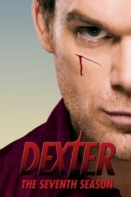 Image Dexter Saison 7 Streaming