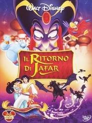Il ritorno di Jafar