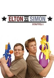 Elton vs. Simon Season 1