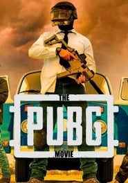 The PUBG Movie
