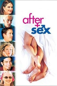 After Sex Netflix HD 1080p
