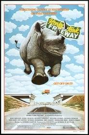 Honky Tonk Freeway Netflix HD 1080p