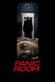 Panic Room Netflix HD 1080p