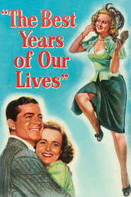 The Best Years of Our Lives Online Streaming