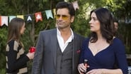 Grandfathered saison 1 episode 17