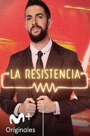 La resistencia Season