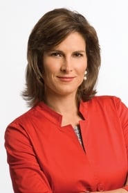 Claire Shipman