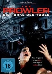 The Prowler ganzer film deutsch kostenlos