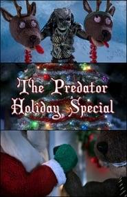 The Predator Holiday Special Solarmovie