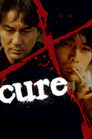 Cure Stream full movie