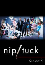 serien Nip/Tuck deutsch stream