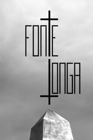 Fontelonga