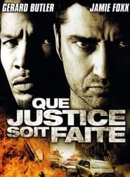 film Que justice soit faite streaming