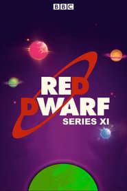 Red Dwarf - Series VIII Season 11