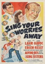 Photo de Sing Your Worries Away affiche