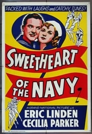 Sweetheart of the Navy Bilder