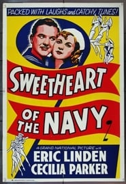 Imagen Sweetheart of the Navy