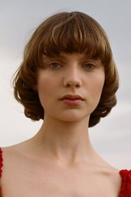 Sasha Frolova profile image 1
