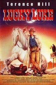Lucky Luke Netflix HD 1080p