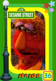 Sesame Street - Season 22 Episode 15 : Episode 644 Season 36