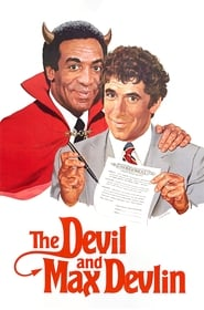 The Devil and Max Devlin Netflix HD 1080p