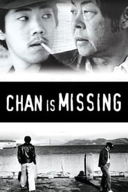 Chan Is Missing (1982) Netflix HD 1080p