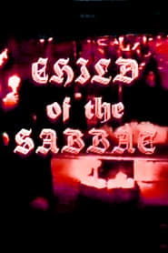 Child of the Sabbat